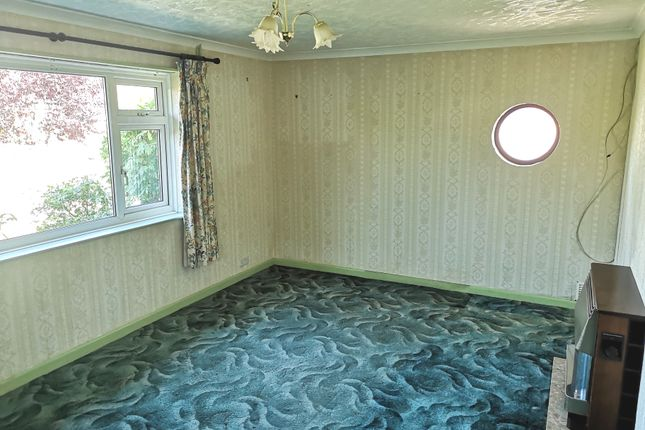 Large Lounge of Pembury Road, Stubbington PO14