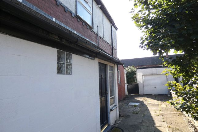 Picture No. 09 of Springfield Road, Kearsley, Bolton, Greater Manchester BL4