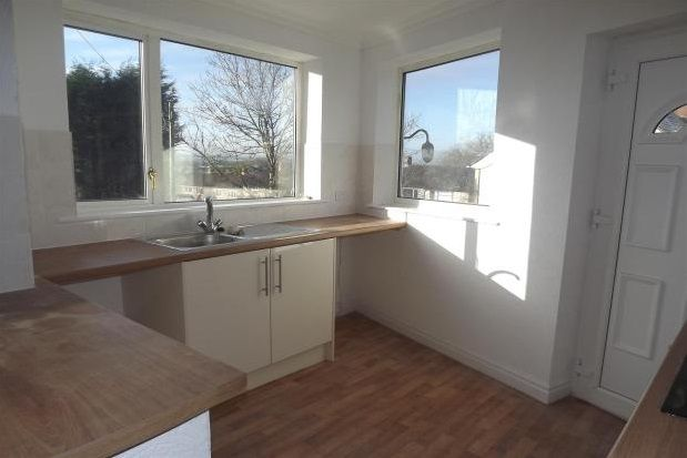 Thumbnail Property to rent in The Mews, Chapel Walk, Padiham, Burnley