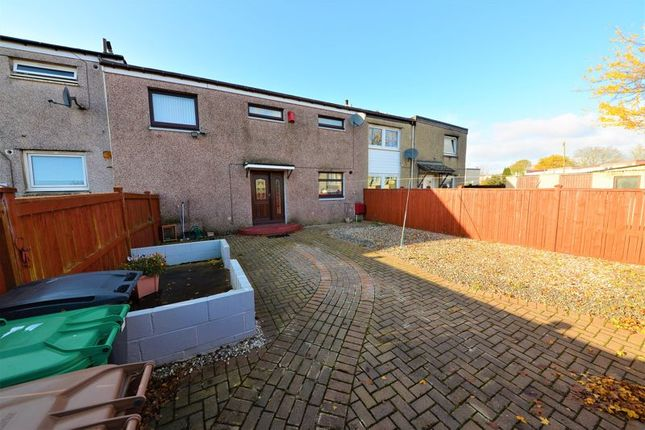 Photo 2 of Greenlaw Crescent, Macedonia, Glenrothes KY6