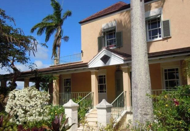7 bed property for sale in Mangrove Plantation, St Peter, Barbados