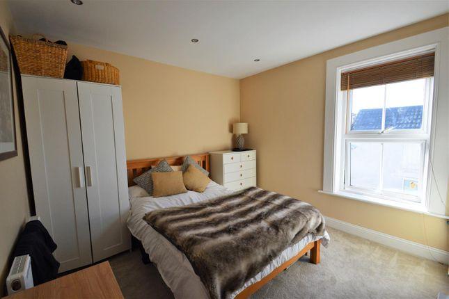 Bedroom 1 of Brompton Lane, Strood, Rochester ME2
