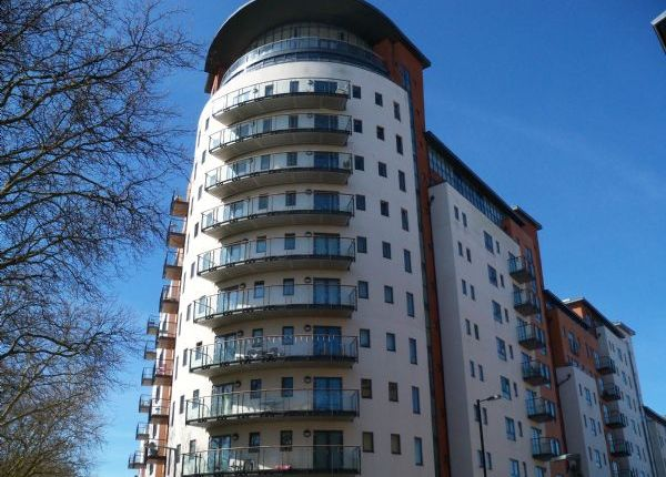 Briton Street, Southampton SO14