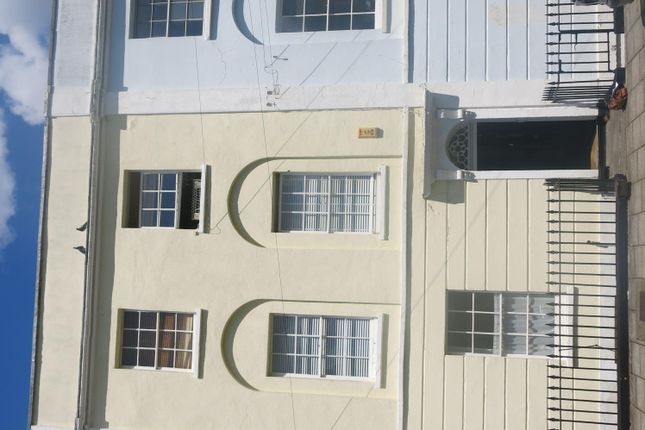 Thumbnail Flat to rent in Fremantle Square, Bristol