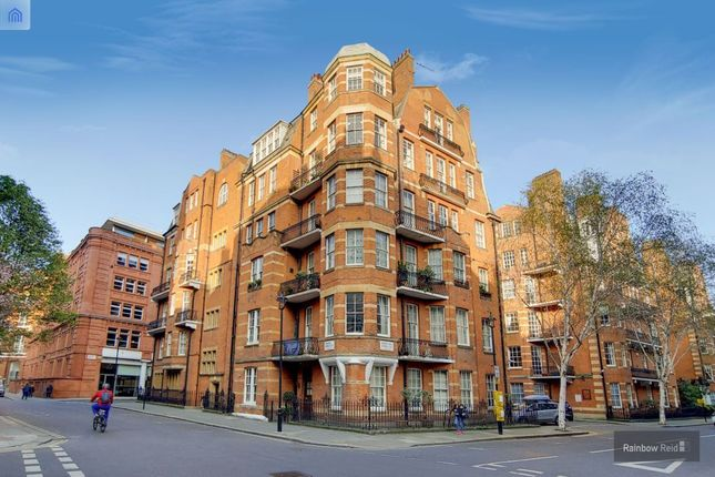 5 bed property to rent in Ashley Gardens, Emery Hill Street, London SW1P