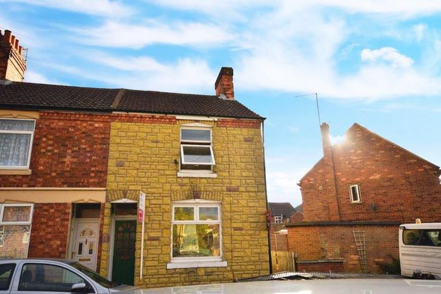 Thumbnail Property to rent in Avondale Road, Kettering
