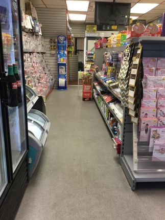 Photo 3 of Counter Newsagents LS27, Morley, West Yorkshire