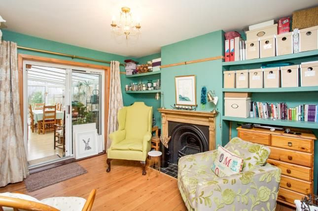 Dining Room of Swanwick, Southampton, Hampshire SO31