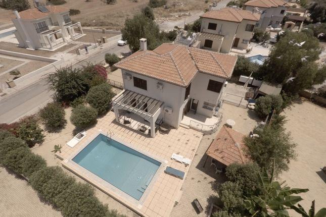 Thumbnail Villa for sale in Catalkoy, Kyrenia, Cyprus
