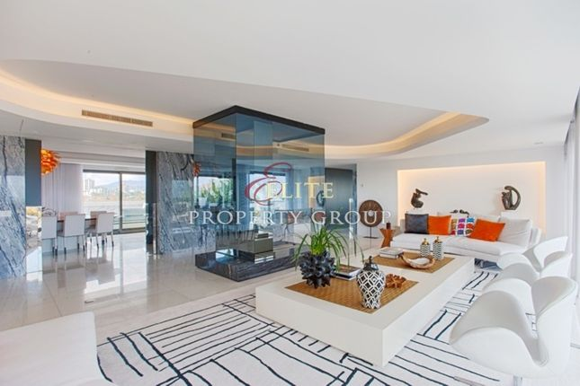 Thumbnail Apartment for sale in Cascais, Portugal