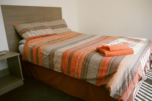Thumbnail Hotel/guest house for sale in Hotels DN15, North Lincolnshire