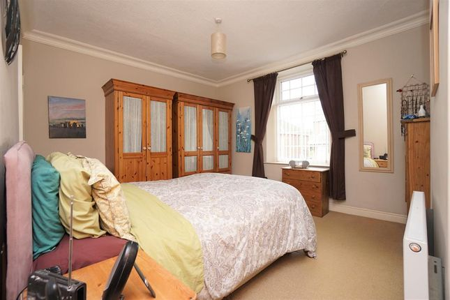 Bedroom No.1 of Leaton Close, Loxley, Sheffield S6
