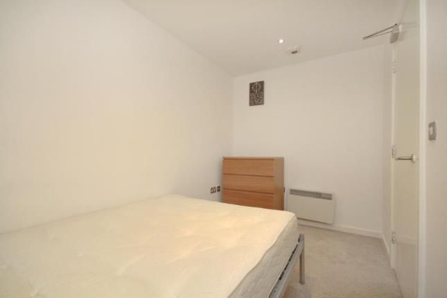 Bedroom Two of The Brew House, 211 Ecclesall Road, Sheffield, South Yorkshire S11