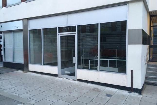 Thumbnail Office to let in Bank Plain, Norwich