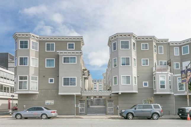 Thumbnail Mews house for sale in San Francisco, California, United States Of America