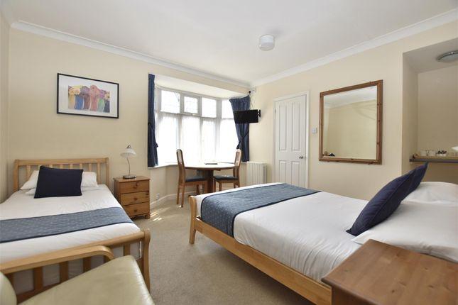 Guest Room of Brighton Road, Horley RH6