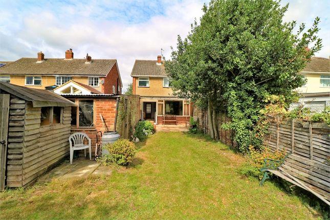 Property Fr Sale In Wivenhoe