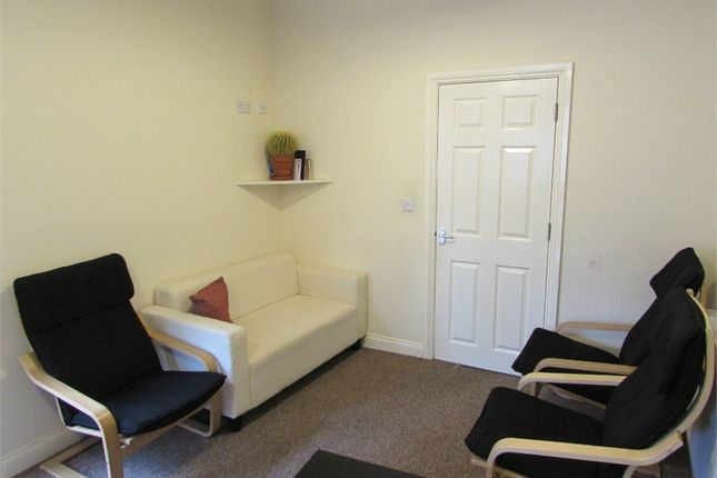 Thumbnail End terrace house to rent in King Richard Street, Coventry, West Midlands