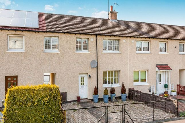 Thumbnail Property to rent in Bogwood Road, Mayfield, Dalkeith
