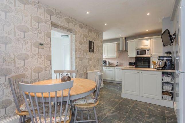 Photo 2 of Primrose Cottage, High Street, Ludgershall HP18