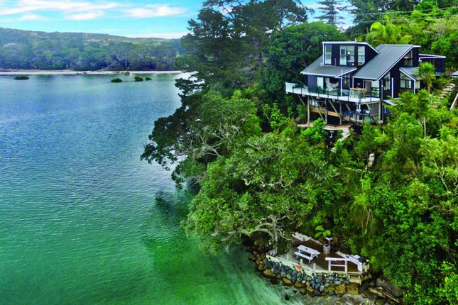 Thumbnail Property for sale in Whangaparaoa, Hibiscus Coast, Auckland, New Zealand