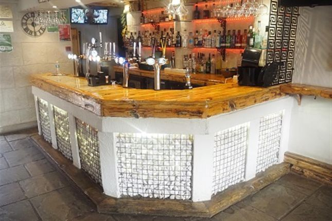 Thumbnail Pub/bar for sale in Licenced Trade, Pubs & Clubs TS20, County Durham