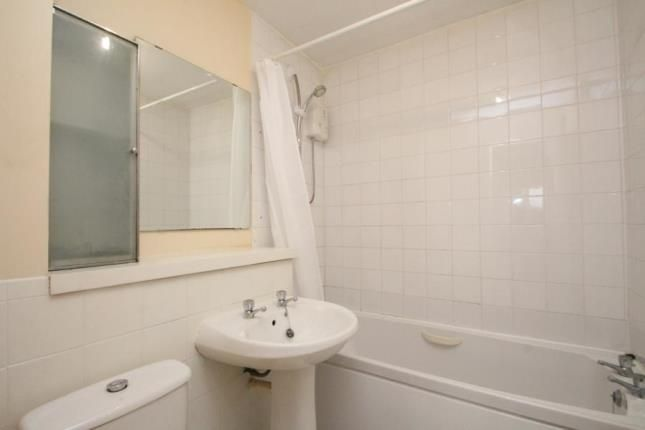 Bathroom of Ryat Green, Newton Mearns, East Renfrewshire G77