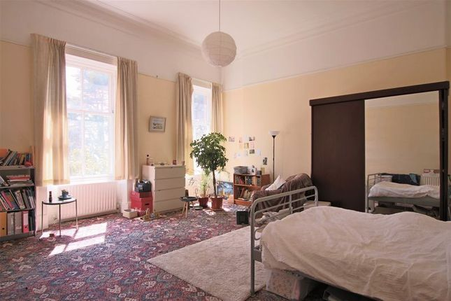Bedroom 4 of Hazel Drive, Dundee DD2