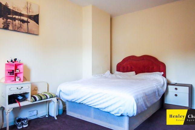 Bedroom 1 of Kempson Road, Hodge Hill, Birmingham B36