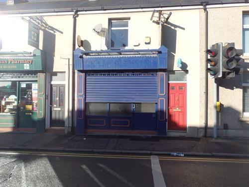 Thumbnail Retail premises to let in Neath Road, Swansea
