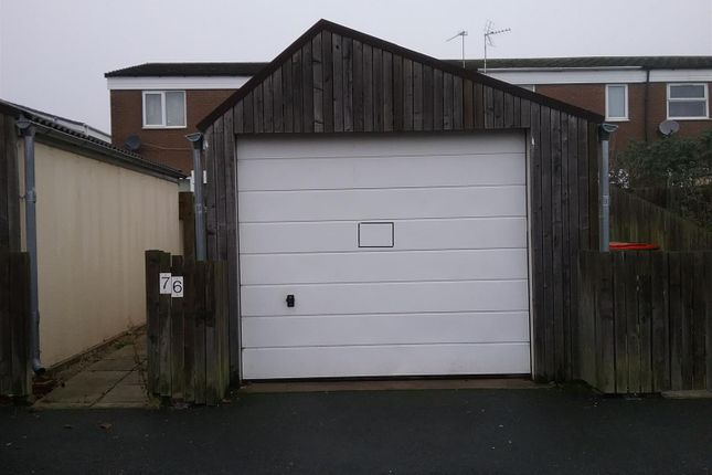 Property for sale in Warrensway, Madeley, Telford