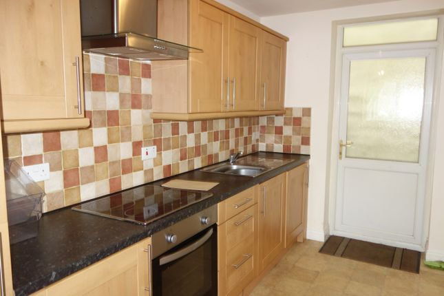 Thumbnail Flat to rent in Trealaw House, Trealaw