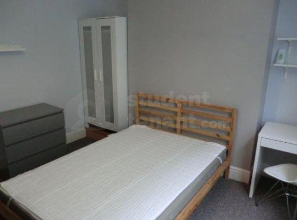 Egerton Bedroom 1 A