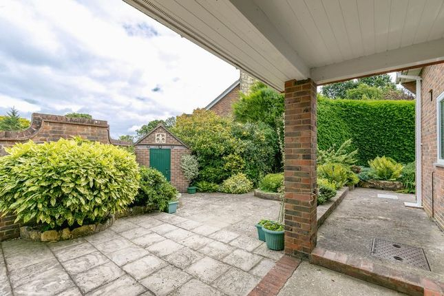 Photo 54 of Park Road, Forest Row RH18