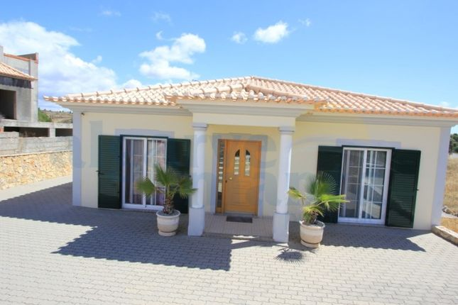 Thumbnail Detached house for sale in Centro, Castro Marim, Castro Marim