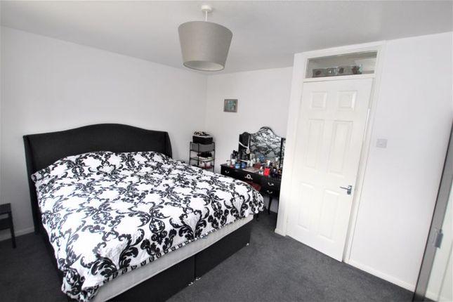 Photo 3 of Finch Close, Laira, Plymouth, Devon PL3