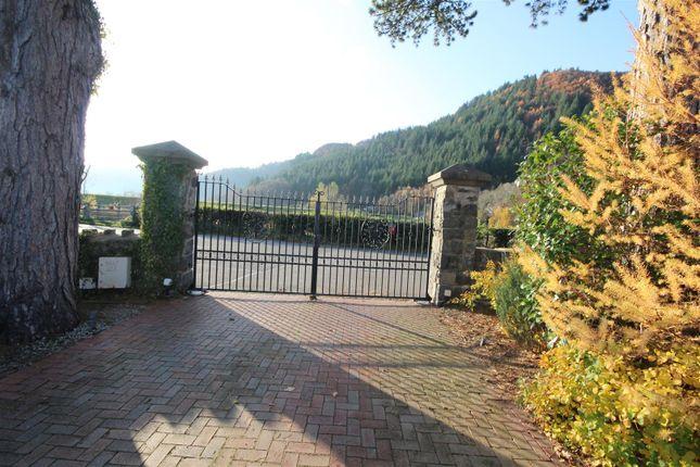 Img_9129 of Gwydyr View Lodge Park, Gower Road, Trefriw LL27