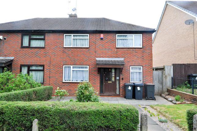Picture No. 01 of Staple Lodge Road, Northfield, Birmingham B31