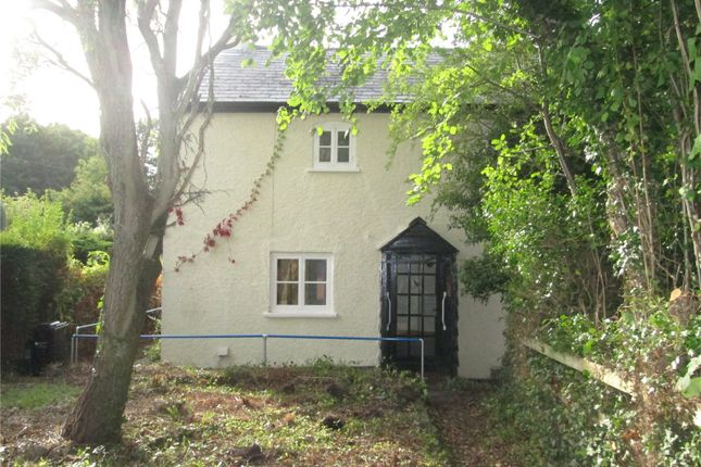 Thumbnail Semi-detached house for sale in 96, Kyrle Cottage, Peterstow, Ross-On-Wye