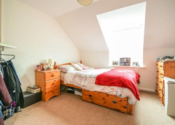 Bedroom One of Chillington, Kingsbridge, Devon TQ7