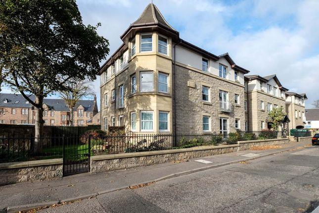 Thumbnail Property for sale in 8/11 Lasswade Road, (Kirkland Court) Edinburgh