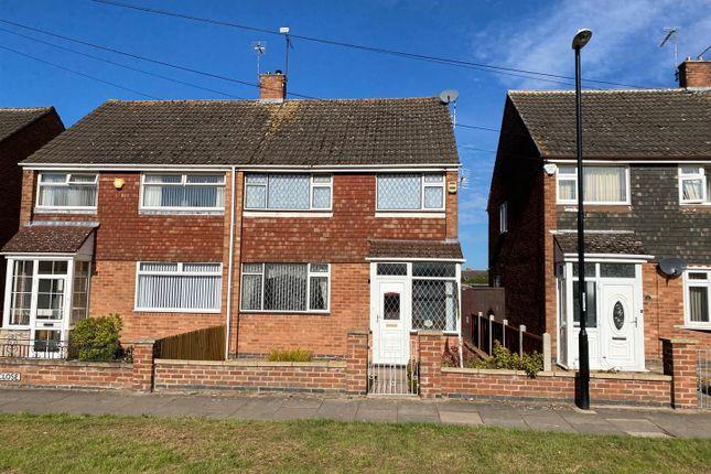 Img_3748 of Colina Close, Willenhall, Coventry CV3