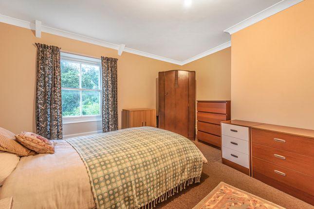 Bedroom of South Milton, Kingsbridge TQ7