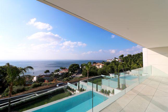 Alcudia, Balearic Islands, 07410, Spain
