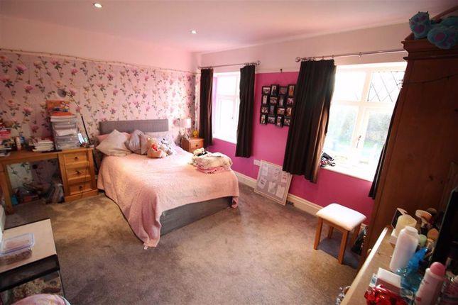 Bedroom One of Longridge Road, Grimsargh, Preston PR2
