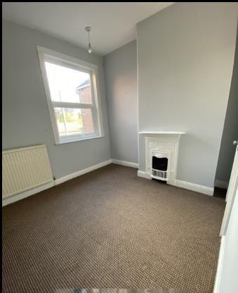 Bedroom 2 of Baxter Avenue, Doncaster DN1