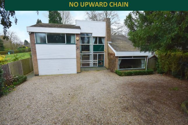 Image 1 of Stoughton Drive South, Oadby, Leicester LE2