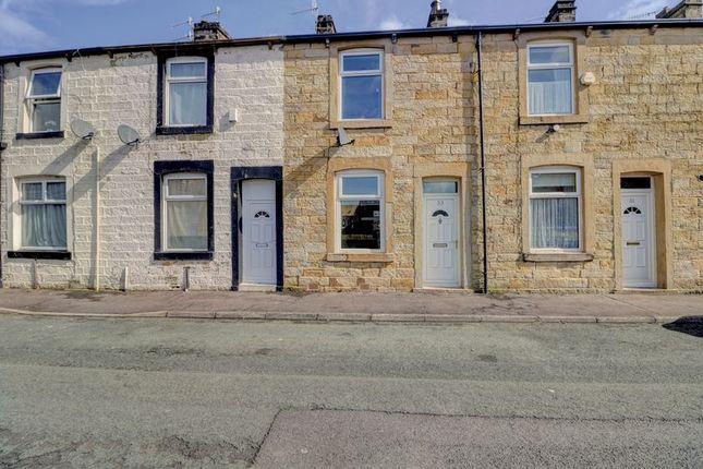 Photo 14 of Fraser Street, Burnley BB10