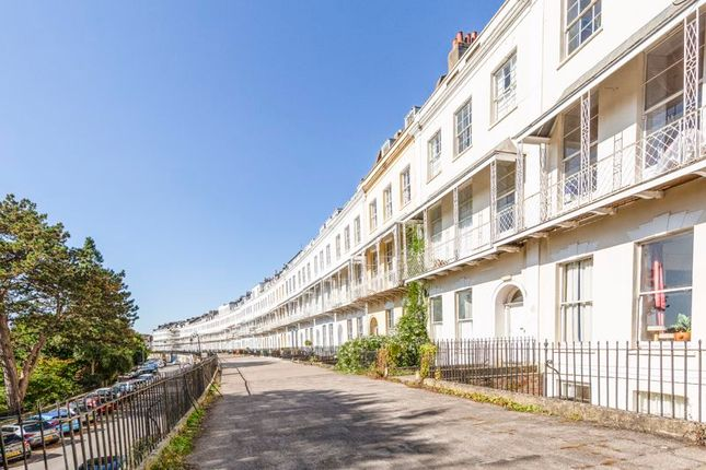 Photo 1 of Royal York Crescent, Clifton, Bristol BS8