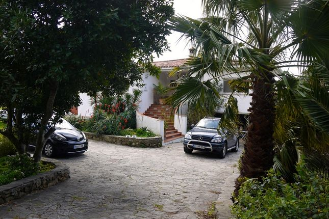 Thumbnail Property for sale in Close To Tarifa, Andalucia, Spain